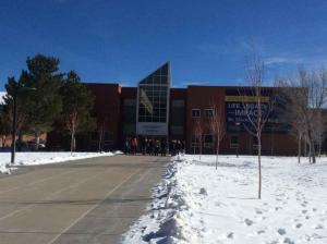 Northern-Arizona-Univ-student-union