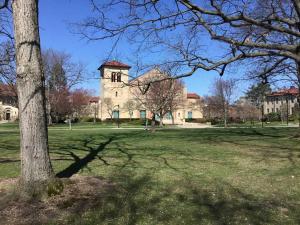 Oberlin-College-campus-visit (10)