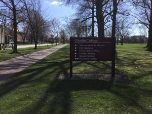 Oberlin-College-campus-visit (11)