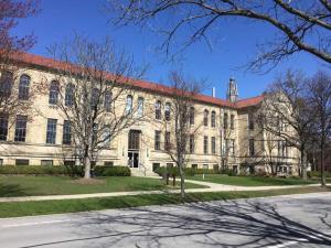 Oberlin-College-campus-visit (14)