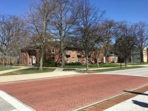 Oberlin-College-campus-visit (16)