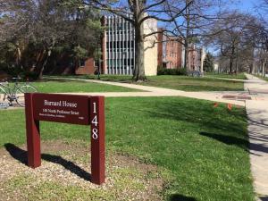 Oberlin-College-campus-visit (17)