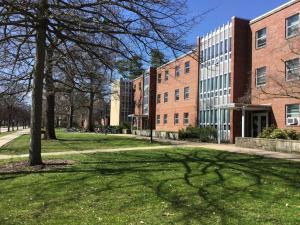 Oberlin-College-campus-visit (18)