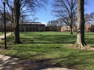 Oberlin-College-campus-visit (19)