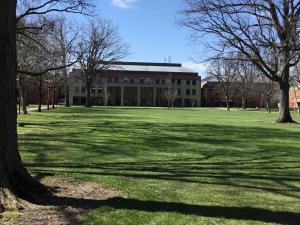Oberlin-College-campus-visit (22)