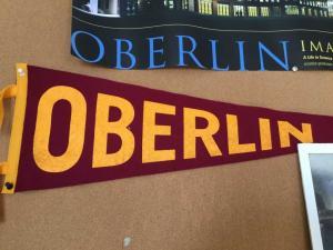 Oberlin-College-campus-visit (23)