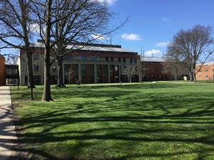 Oberlin-College-campus-visit (24)