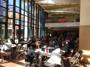 Oberlin-College-campus-visit (25)