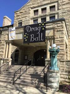 Oberlin-College-campus-visit (29)