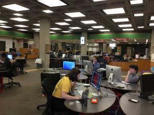 Oberlin-College-campus-visit (32)
