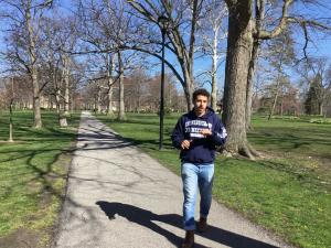 Oberlin-College-campus-visit (5)