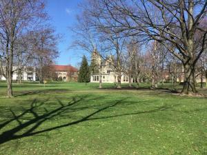 Oberlin-College-campus-visit (7)