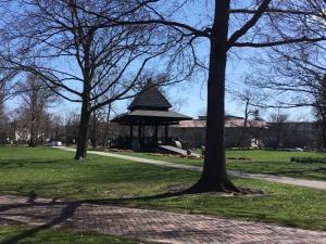 Oberlin-College-campus-visit (8)