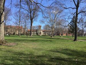 Oberlin-College-campus-visit (9)