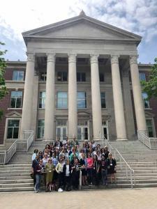 Purdue-University-visit-2019 (1)