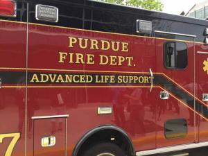 Purdue-University-visit-2019 (10)