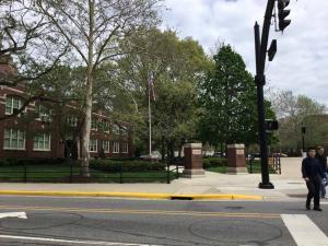 Purdue-University-visit-2019 (14)