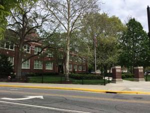 Purdue-University-visit-2019 (15)