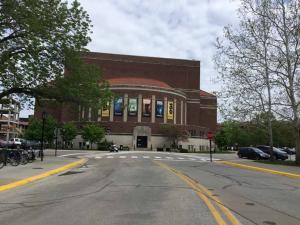 Purdue-University-visit-2019 (16)
