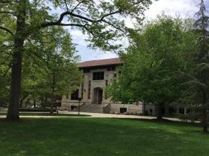 Purdue-University-visit-2019 (18)