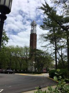 Purdue-University-visit-2019 (19)