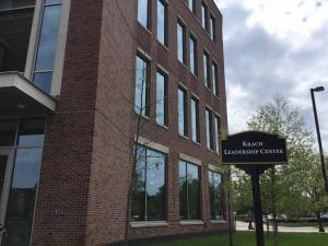 Purdue-University-visit-2019 (2)