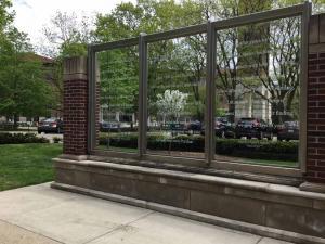 Purdue-University-visit-2019 (21)
