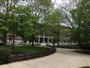 Purdue-University-visit-2019 (22)