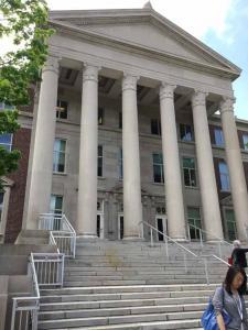 Purdue-University-visit-2019 (25)