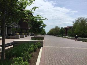Purdue-University-visit-2019 (26)
