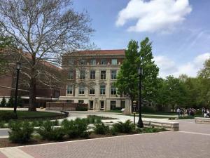 Purdue-University-visit-2019 (27)