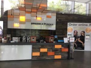 Purdue-University-visit-2019 (3)
