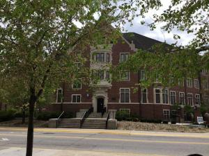 Purdue-University-visit-2019 (4)