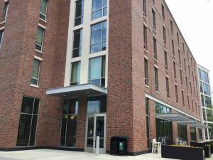 Purdue-University-visit-2019 (5)