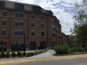 Purdue-University-visit-2019 (7)