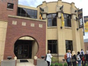 Purdue-University-visit-2019 (8)