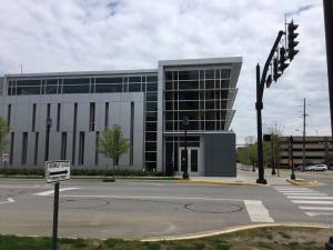 Purdue-University-visit-2019 (9)