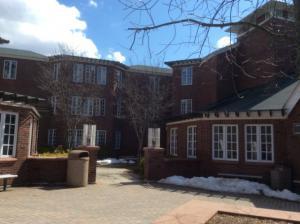 Quinnipiac-College-visit (10)