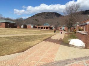Quinnipiac-College-visit (22)