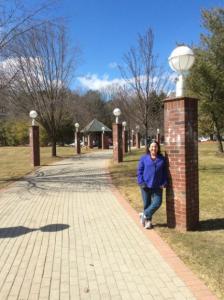Quinnipiac-College-visit (23)