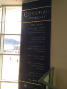 Quinnipiac-College-visit (3)