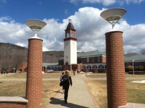 Quinnipiac-College-visit (4)