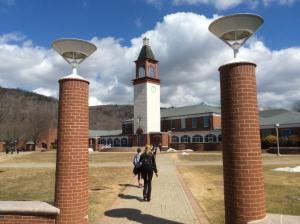 Quinnipiac-College-visit (5)