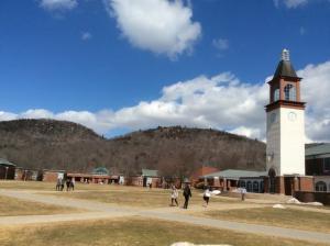 Quinnipiac-College-visit (6)