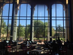 Rollins-College-Bush-Science-Center-interior