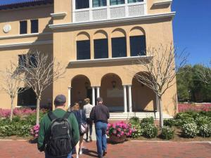 Rollins-College-Bush-science-center-exterior