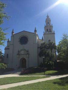Rollins-College-Chapel