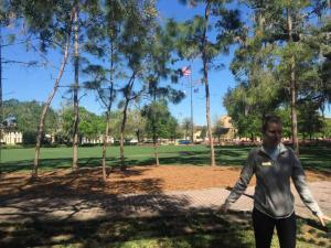 Rollins-College-Mills-lawn