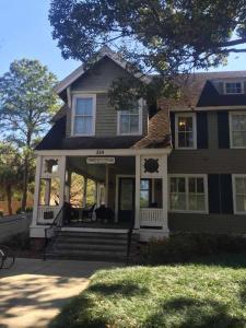Rollins-College-Pinehurst-cottage