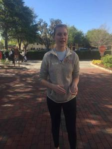 Rollins-College-Tour-guide-Laura